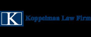 Koppelman Law Firm